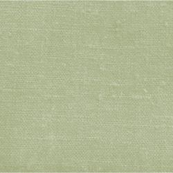 Warsa Olive Linen fabric image