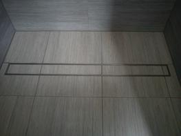 ect-distribution-ltd_tile-insert-linear-shower-drains-with-500mm-flange_photo_0_rigola-dus-sifon-inox-10-1-1.jpg
