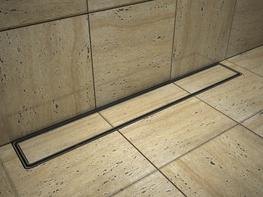 ect-distribution-ltd_tile-insert-linear-shower-drains-with-500mm-flange_photo_4_rigola-dus-sifon-inox-8-3.jpg