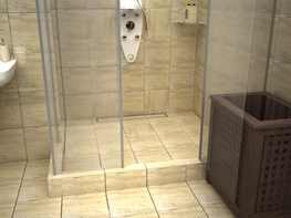 ect-distribution-ltd_tile-insert-linear-shower-drains-with-500mm-flange_photo_5_rigola-dus-sifon-inox-9-3.png