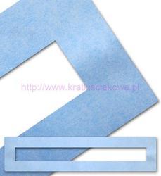 Waterproofing membrane 500mm image