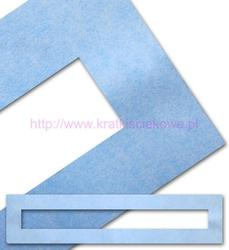 Waterproofing membrane 100x100mm image