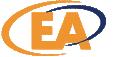EA Group (UK) Ltd logo