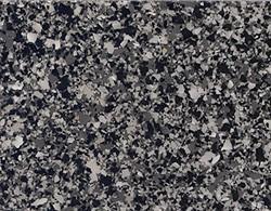 Acrylicon Flake-Granito System image
