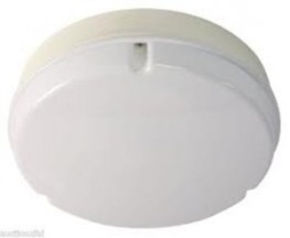 PRESTON LED 2D Bulkhead Light image