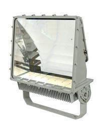 MA LED flood light image
