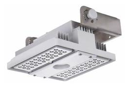CREE 304 series LED Light image