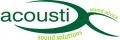 Acoustix logo