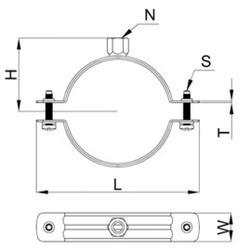 APC-N Type image