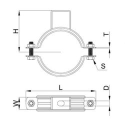 APC-HR Type image
