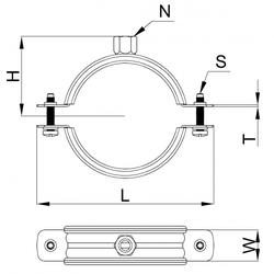 APC-NR Type image