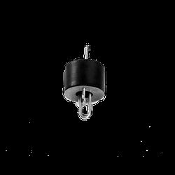 Ceiling Hanger   AFR-CH Type image