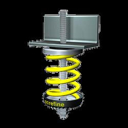 AH-OS Type image