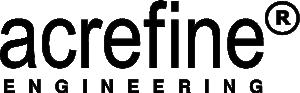 Acrefine Engineering