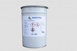 Acrypol TS Humidity Primer 18kg image