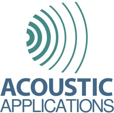 Acoustic Applications Ltd