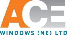 Ace Windows NE