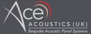 Ace Acoustics (UK) Ltd