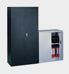 File Storage Cabinets image