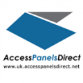 Access Panels Direct logo