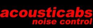 Acousticabs Industrial Noise Control Ltd