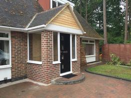Front Porches image