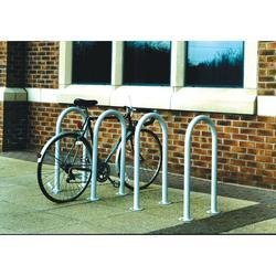 Bike Loops image