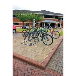 Claw Bike Rack Single Sided image