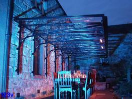 123v Luxury Veranda image
