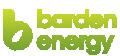 Barden Energy Ltd logo