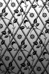 Traditional Designs image