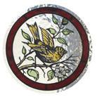 Bird Roundels image