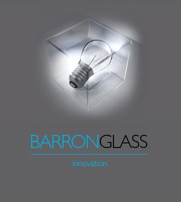 Barron Glass