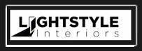 Bar Lights, Div of Light Emporium Ltd