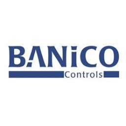Banico Ltd