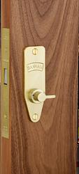 M2003 Cylinder Mortice Deadlock image