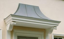 Marlow Overdoor Canopy & Door Canopies: Search compare u0026 price 58 products