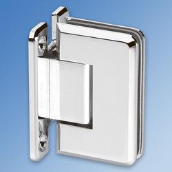 GX680.1 Glass to Wall Hinge image
