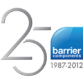 Barrier Components Ltd logo