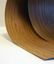 Veneer - Timber Veneers image