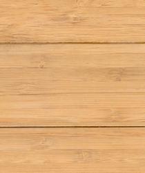Tambour - Timber Veneers image