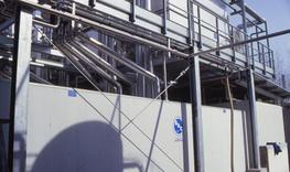 TSU-C/D - Cold Water Storage Tanks image