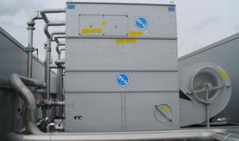 HFL - Heating & Cooling Systems image