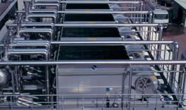 VCL - Refrigeration Equipment image