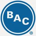 Baltimore Aircoil International nv logo