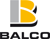 Balco Balcony Systems Ltd