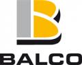 Balco Balcony Systems Ltd logo