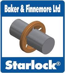 Baker & Finnemore Ltd
