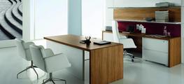 Manatta - Office Workstations image