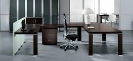 Cubiko - Office Desks image